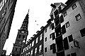 Copenhagen 2016-10-15 (30694096995).jpg