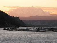 Copper River fishwheels.jpg