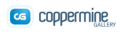 Coppermine logo.png