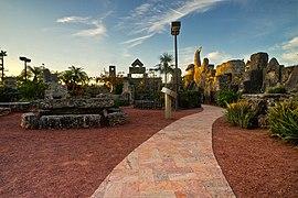 Coral Castle Walk.jpg