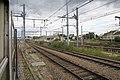 Corbeil-Essonnes - 2019-09-05 - IMG 3011.jpg