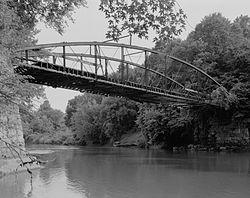 Corbett's-Eby's Mill Bridge.jpg