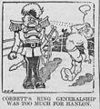 Corbett-vs-Hanlon match cartoon - CORBETT A GENERAL.jpg