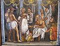 Corego e attore, da casa del poeta tragico a pompei, 9986, 04.JPG