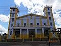 Corinto MG Brasil - Igreja Nova - panoramio.jpg