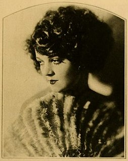 Corliss Palmer American actress