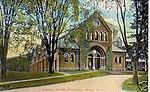 Cornell Armory.jpg