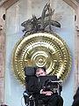 Corpus Clock 2.jpg