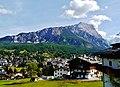 Cortina d'Ampezzo 18.jpg