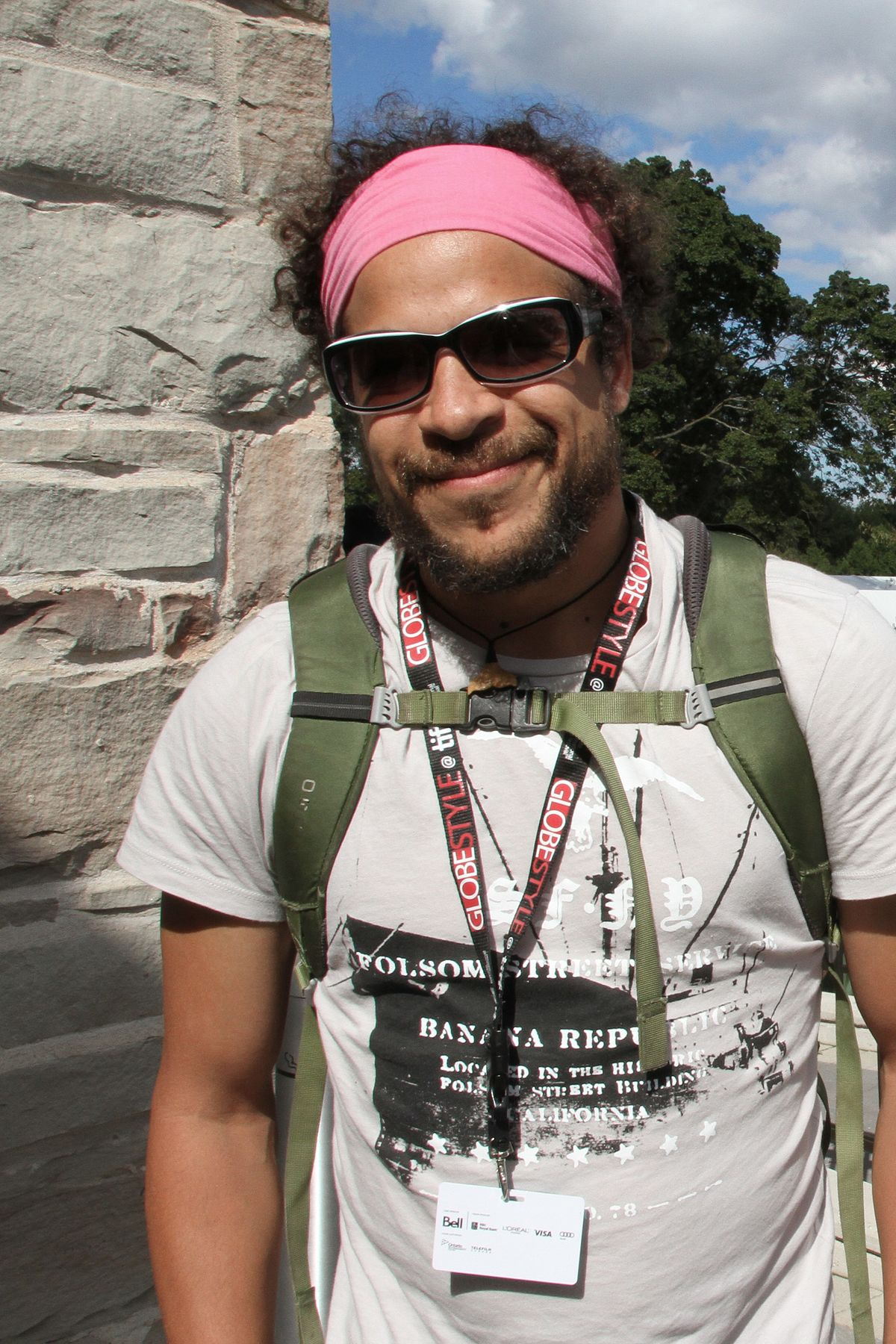 cory bowles interview