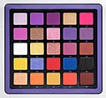 Cosmetic colors.jpg