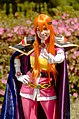 Cosplay of Lina Inverse 2.jpg