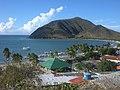 Costa Norte de Margarita.JPG