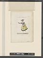 Costume de Mme. Alexis dans le ballet de Stradella, Opéra, Acte IV (NYPL b12147658-5189781).tiff