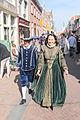 Costumed mature couple april 1 event Brielle.jpg