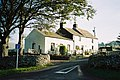 Cottage, Mid Ashgill - geograph.org.uk - 73714.jpg