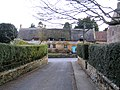 Cottages on Great Street, Norton-sub-Hamdon, Somerset - geograph.org.uk - 133946.jpg
