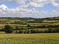 Countryside, Radnage - geograph.org.uk - 883914.jpg