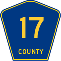 County 17.png