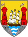 County Cork arms.png