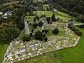County Wicklow - Glendalough - 20200918174513.jpg
