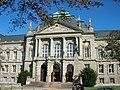 Cour d'appel (9 avenue Raymond Poincaré) (Colmar) (2).jpg