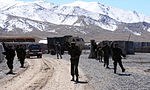 Course trains Afghan National Army soldiers, develops leaders DVIDS260593.jpg