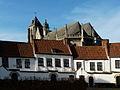Courtrai, le béguinage Sainte-Élisabeth (Begijnhof Sint-Elisabeth) (1).jpg