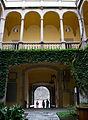 Courtyard (5836883804).jpg
