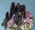 Covellite-Chalcopyrite-217395.jpg