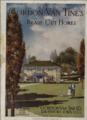 Cover 1916 Gordon-VanTine Catalog ReadyCut.png