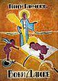 Cover God's gift 1930.jpg