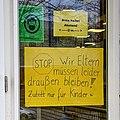 Covid-Hinweis Wichern-Schule Hamburg.jpg