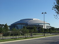 Cowboys stadium.jpeg