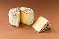 Cowgirl Creamery Petaluma - Devil's Gulch.jpg