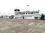 Cox's Bazar Airport (CXB), Bangladesh.JPG
