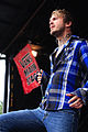 Craig Owens at Warped Tour 2009.jpg