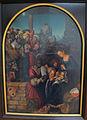 Cranach il vecchio, adorazione dei magi, 1515 ca.JPG