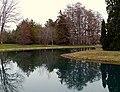 Crapo Park pond reflections - Burlington Iowa.jpg