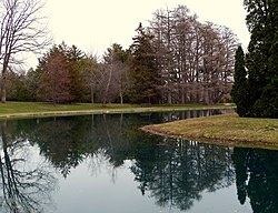 Crapo Park pond reflections - Burlington Iowa.jpg