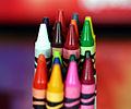 Crayon Test I (248552745).jpg