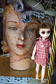 Creepy dolls2 031613-4x6ratio (8581178100).jpg