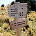 Crest Trail sign.jpg