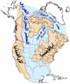 Cretaceous seaway-ar.png
