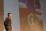Crew chief receives Purple Heart 121116-M-OB827-013.jpg
