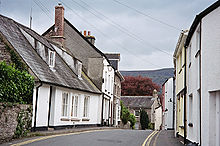 Crickhowell streetscape by JScheppers.jpg