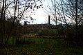 Crimble Mill - geograph.org.uk - 298972.jpg