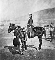 File:Crimean War 1854-56 Q71525.jpg