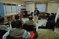 Critical Appreciation of Pictorial Photography - Workshop on Photography - Photographic Association of Dum Dum - Birla Industrial & Technological Museum - Kolkata 2014-01-23 7107.JPG