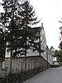 Crkva Svetog Prokopija, Prokuplje 02.jpg